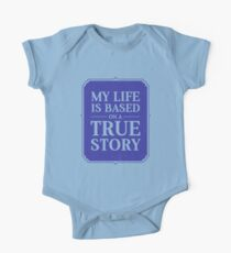 My life Kids Clothes