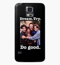 Boy Meets World Case/Skin for Samsung Galaxy