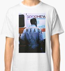 HEAT 4 Classic T-Shirt
