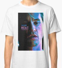 HEAT 3 Classic T-Shirt