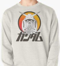 Gundam Pullover
