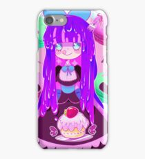 Stocking vr2 iPhone Case/Skin