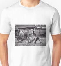 My Turn Now T-Shirt