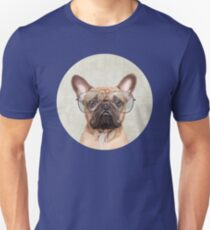 Mr Bulldog T-Shirt