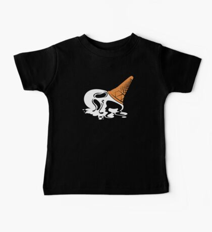 i SCREAM Kids Clothes