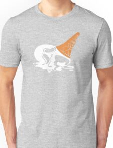 i SCREAM T-Shirt
