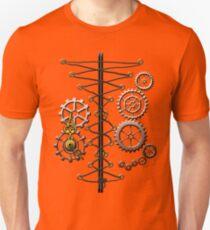Keeping time T-Shirt