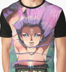 Volt Graphic T-Shirt