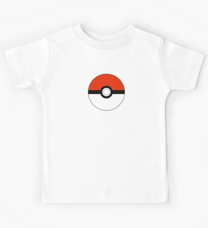Catchem Kids Clothes