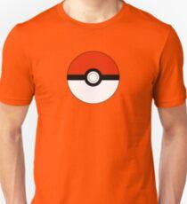 Catchem T-Shirt