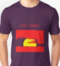 Feel Sunny! T-Shirt