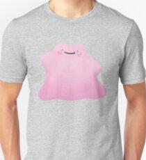 Ditto Unisex T-Shirt