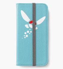 PokeNavi, Zelda / Pokemon iPhone Flip-Case/Hülle/Klebefolie