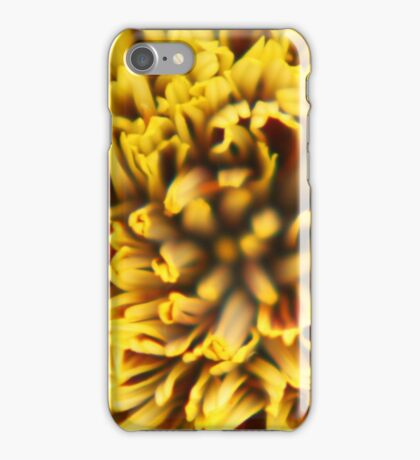untitled 7 iPhone Case/Skin