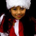 Cuenca Kids 792 by Al Bourassa