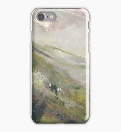 Find Your Dreams iPhone Case/Skin