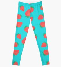 Keep it Sweet Leggings