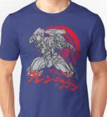 Gurren-Lagann T-Shirt