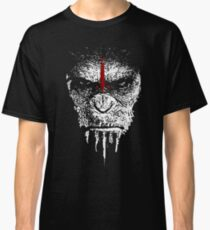 War is Coming Classic T-Shirt
