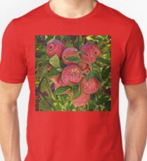 Strange Apples T-Shirt