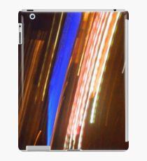 Ripcord iPad Case/Skin