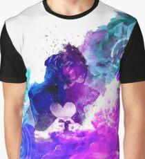 Love wins Graphic T-Shirt