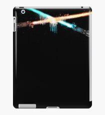 Lightsaber Clash iPad Case/Skin