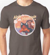 Alola Mountain T-Shirt