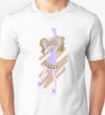 Meredy 21 Unisex T-Shirt