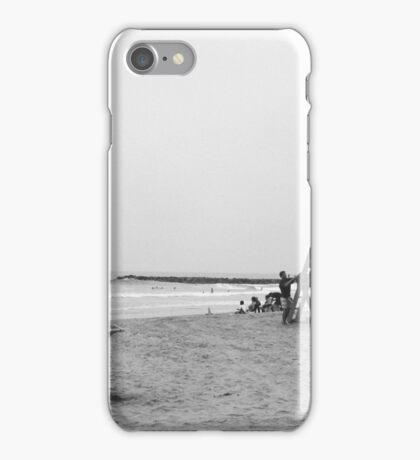 OC iPhone Case/Skin