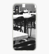 Repetition. iPhone-Hülle & Cover