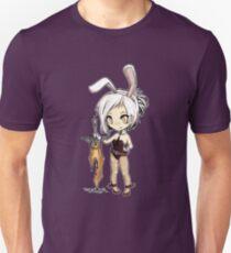 Riven T-Shirt
