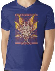 Hunting Club: Mizutsune T-Shirt