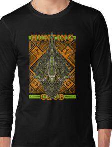 Hunting Club: Astalos T-Shirt