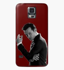 Andrew baby Case/Skin for Samsung Galaxy