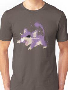 #019 T-Shirt
