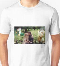 The Broken Kingdom T-Shirt