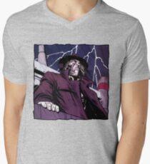 Saint of Killers from Preacher T-Shirt