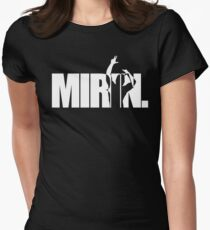 Mirin. (version 2 white) T-Shirt