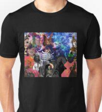 Starsailor's Dream T-Shirt