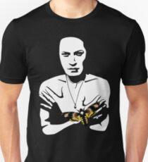 Billy Boy T-Shirt