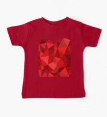 Corset - Hearts Delight Diamonds Baby Tee