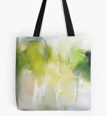 Juniper Brush Tote Bag
