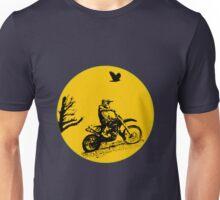 Enduro Fun Unisex T-Shirt