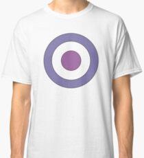 Hawkeye Ziel Classic T-Shirt