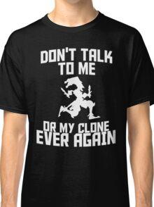 Shaco meme 2 Classic T-Shirt