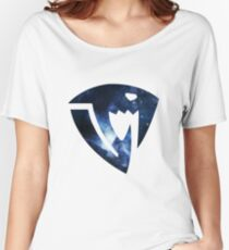 Fairy Tail (Sabertooth Guild) Women's Relaxed Fit T-Shirt