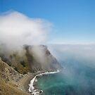 Big Sur by linaji