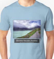 Summer trip to Tyrol, Austria T-Shirt