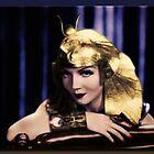 Cleopatra by Richard  Gerhard